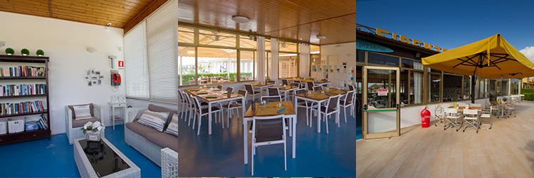 Bagno firenze marina di carrara 28 images ristorante for Bagno unione marina di carrara